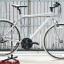 จักรยานทัวร์ริ่ง Felt QX65 ไซส์ L thumbnail 1