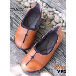SO011-VR528-Size41